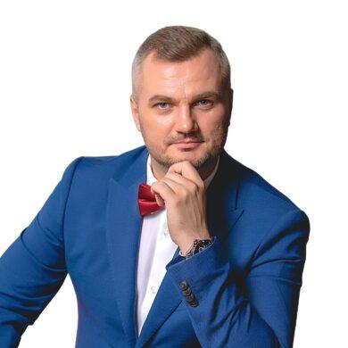 aleksandr sokolov