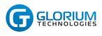 GloriumTech_Logo