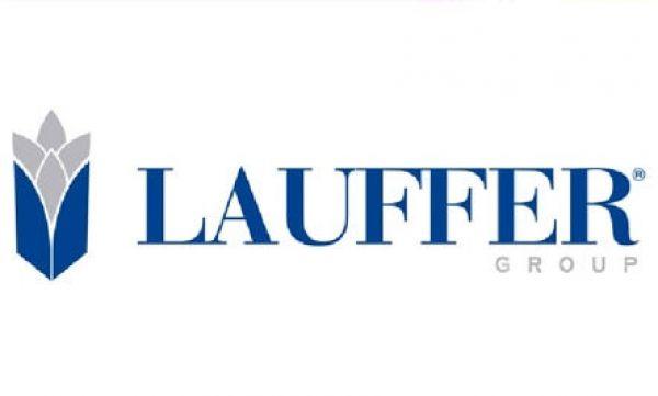 lauffer-k-10672