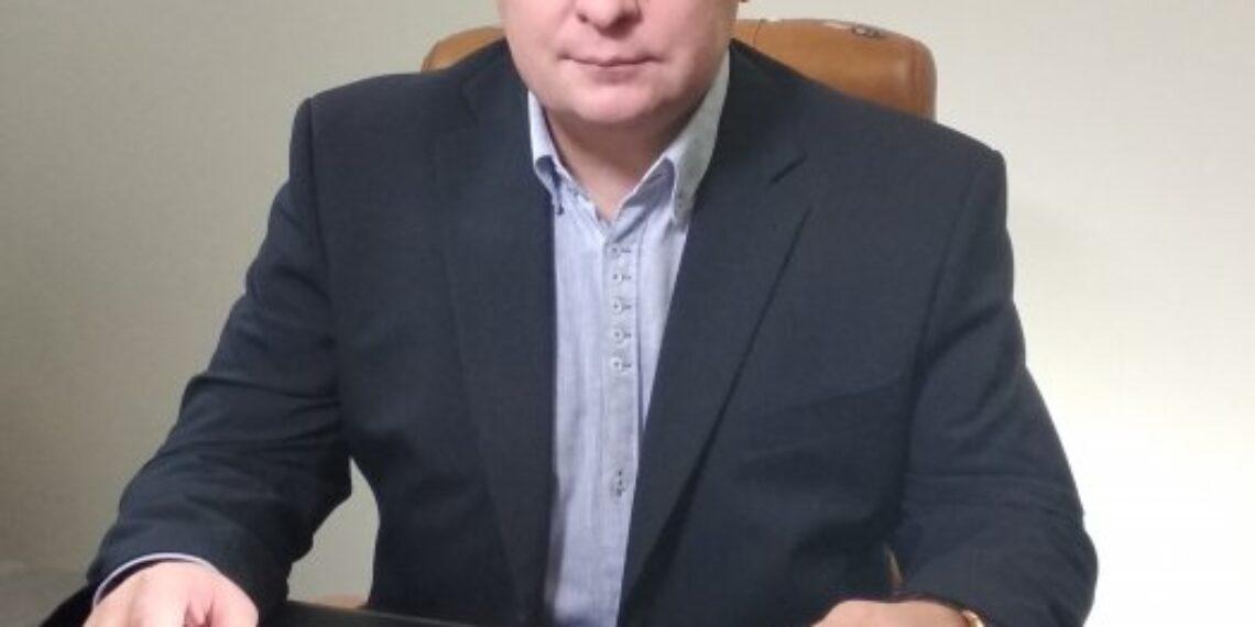 nemirovskij igor borisovich