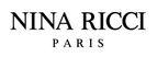 Nina_Ricci_logo