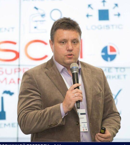 stepchenkov yaroslav evgenevich e1616343611880